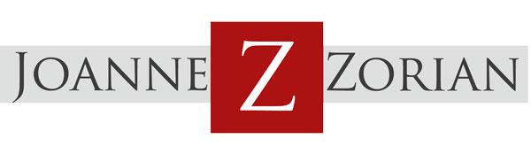 Joanne Zorian Coaching